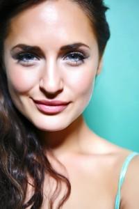 Beauty shots 321-1 copy