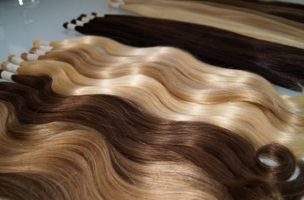 Hair Extensions Lincolnshire Hair Extensions Consultation