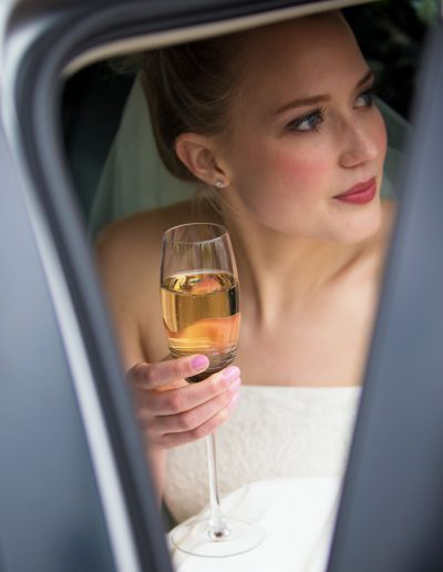 Mckay-Wedding-3375