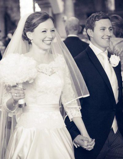 WeddingReception-199-1024x682