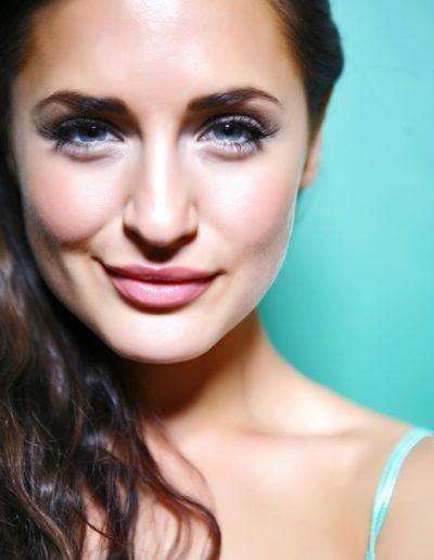 Beauty-shots-321-1-copy-682x1024