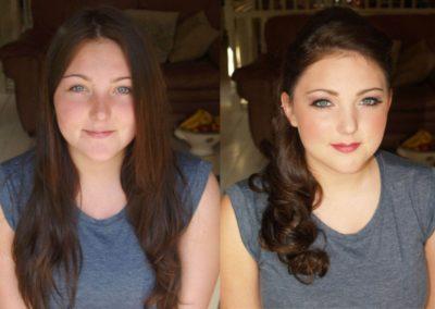 Ellas-prom-makeup-1024x687