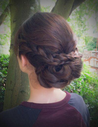 Lauren-hair-810x1024