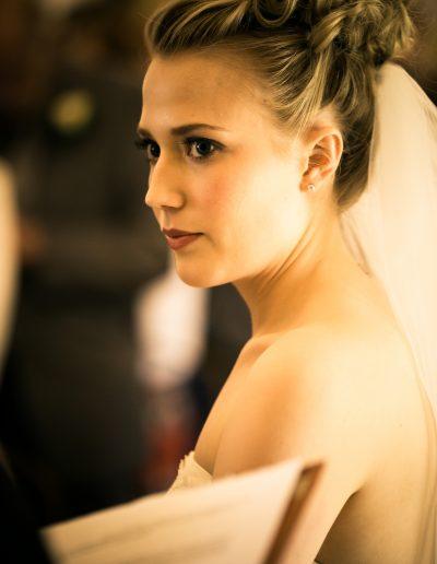 Mckay-Wedding-3268