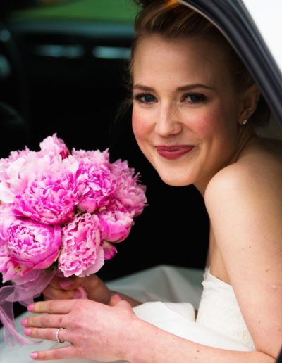 Mckay-Wedding-3363-1024x859