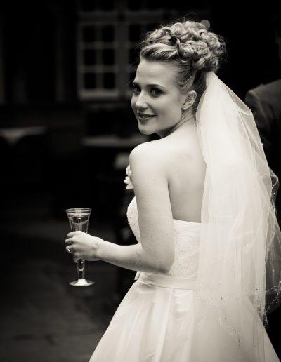 Mckay-Wedding-3392