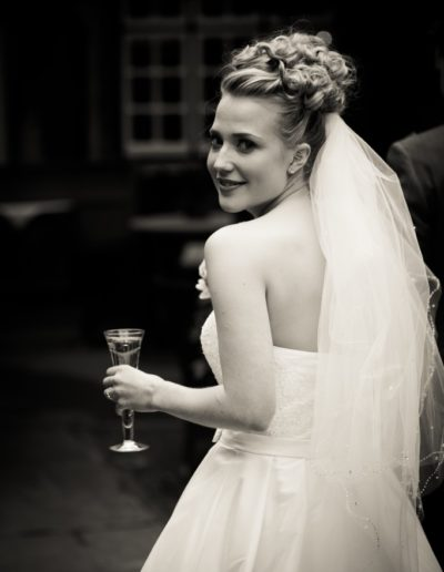 Mckay-Wedding-33921-682x1024