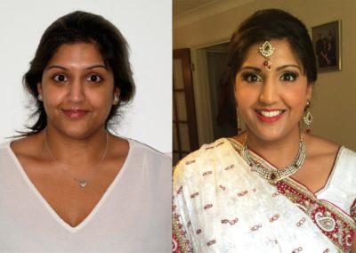 Reshma3-1024x662