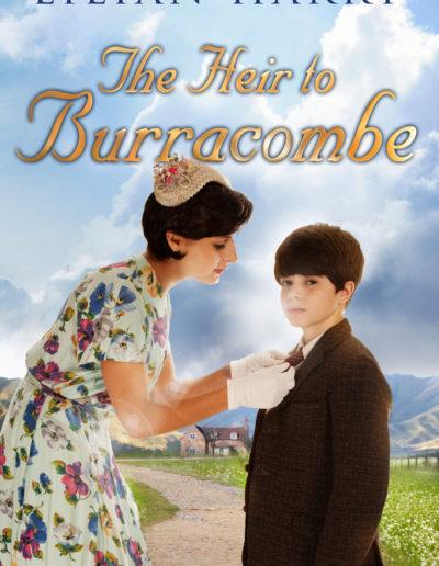 THE-HEIR-OF-BURRACOMBE-2b