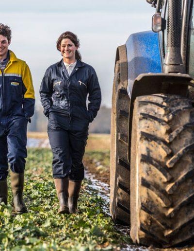 britiains-sexiest-farmers-2015