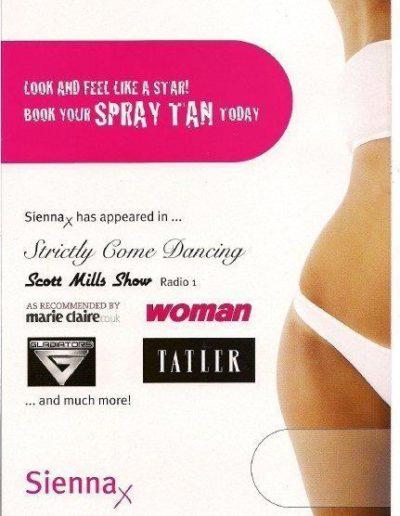 spray-tanning-1
