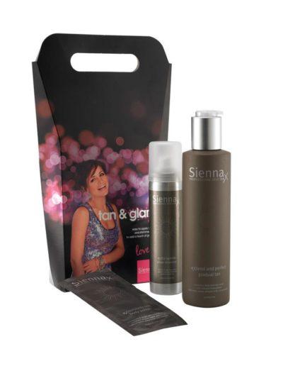 spray-tanning-13